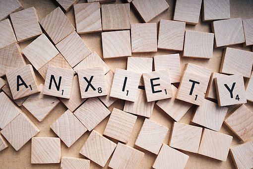 Things To Know About Getting Professional Help For Your Anxiety